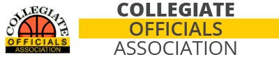 colligiate-offiicials-association