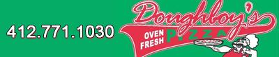 doughboys-pizza