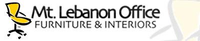 mt-lebanon-office-furniture-and-interiors