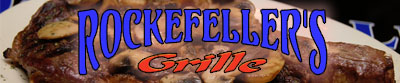 rockefellers-grille