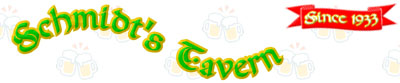 schmidts-tavern