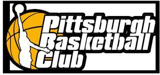 Pittsburgh Basketball Club
