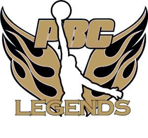 legends pbc6