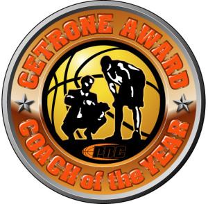 Cetrone-Award-5