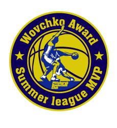 Wovchko2