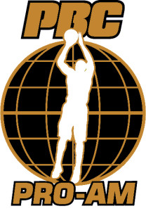 pbc-proam-2012 final-3