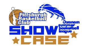 pbc-oz showcase