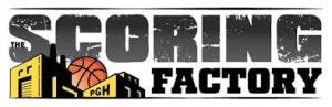 scoring factory II